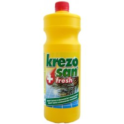 D Krezosan 950ml.
